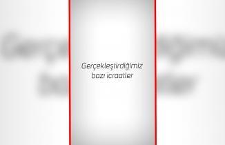 CHP'den AK Parti'nin 1 Nisan videosuna videolu yanıt