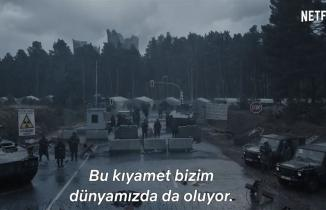 Dark 3.Sezon ilk 8 bölüm FULL İzle Tek Parça (Netflix)